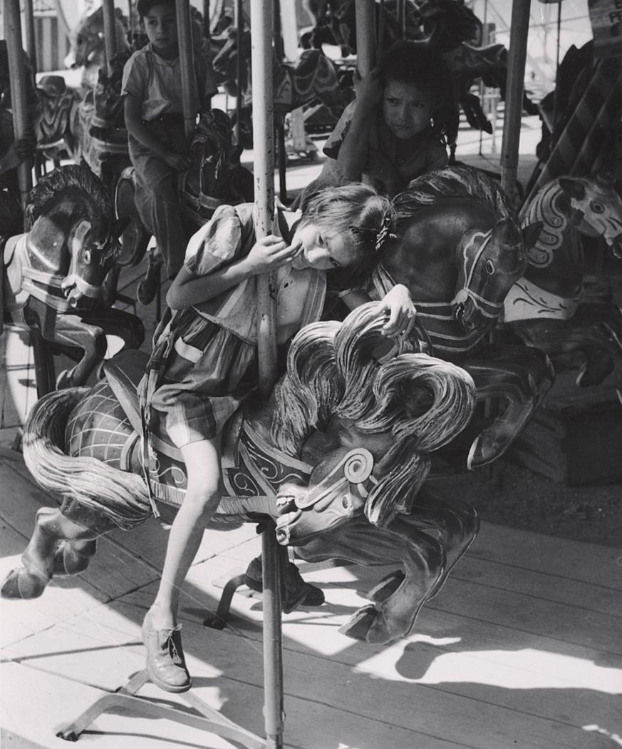 Date ca. 1950 Credit Line Lola Alvarez Bravo Archive