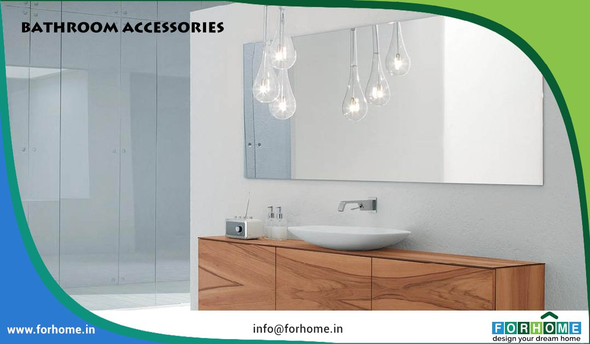 Wash and Bath Accessories - For Home Kerala Contact : 0484 ...
