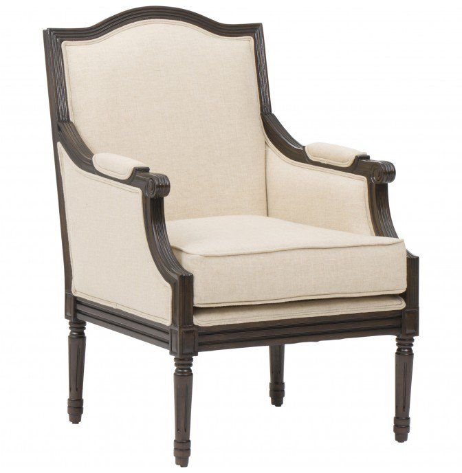 Huntington Accent Chair Great Room Pinterest Living room