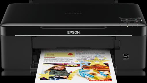 logiciel epson stylus sx230 gratuit