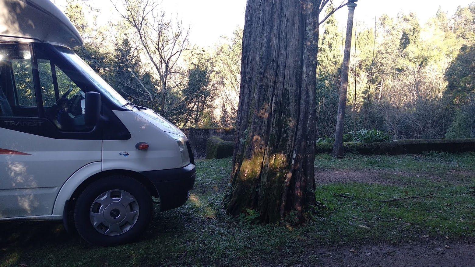 Autocaravanas Campingcar Reisemobile Com Imagens Rotas Base