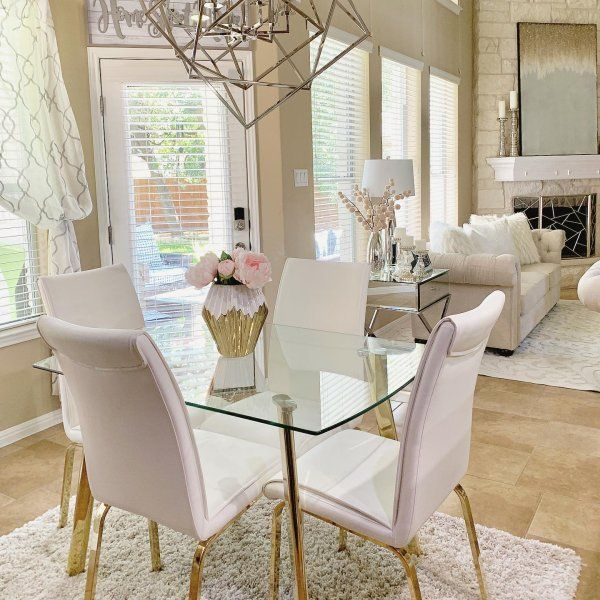 Home Décor Store   Affordable & Modern Furniture   Z ...