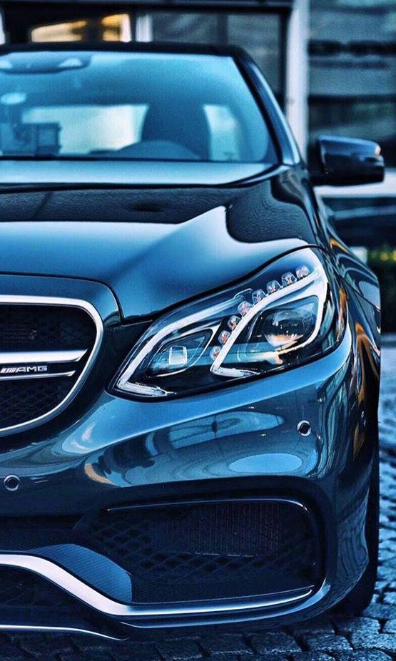 E63 Amgs Mercedes Benz E63 Mercedes E63 Mercedes Benz E63 Amg