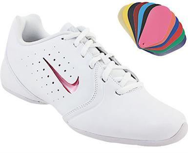 Nike Sideline 3 | Womens Cheer Shoes | CheerandPom