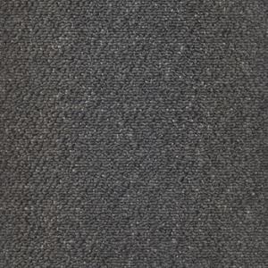 5ª Avenida Carpete Em Placas Comercial Em Placas Modulares Beaulieu Do Brasil Modular Placas Avenida