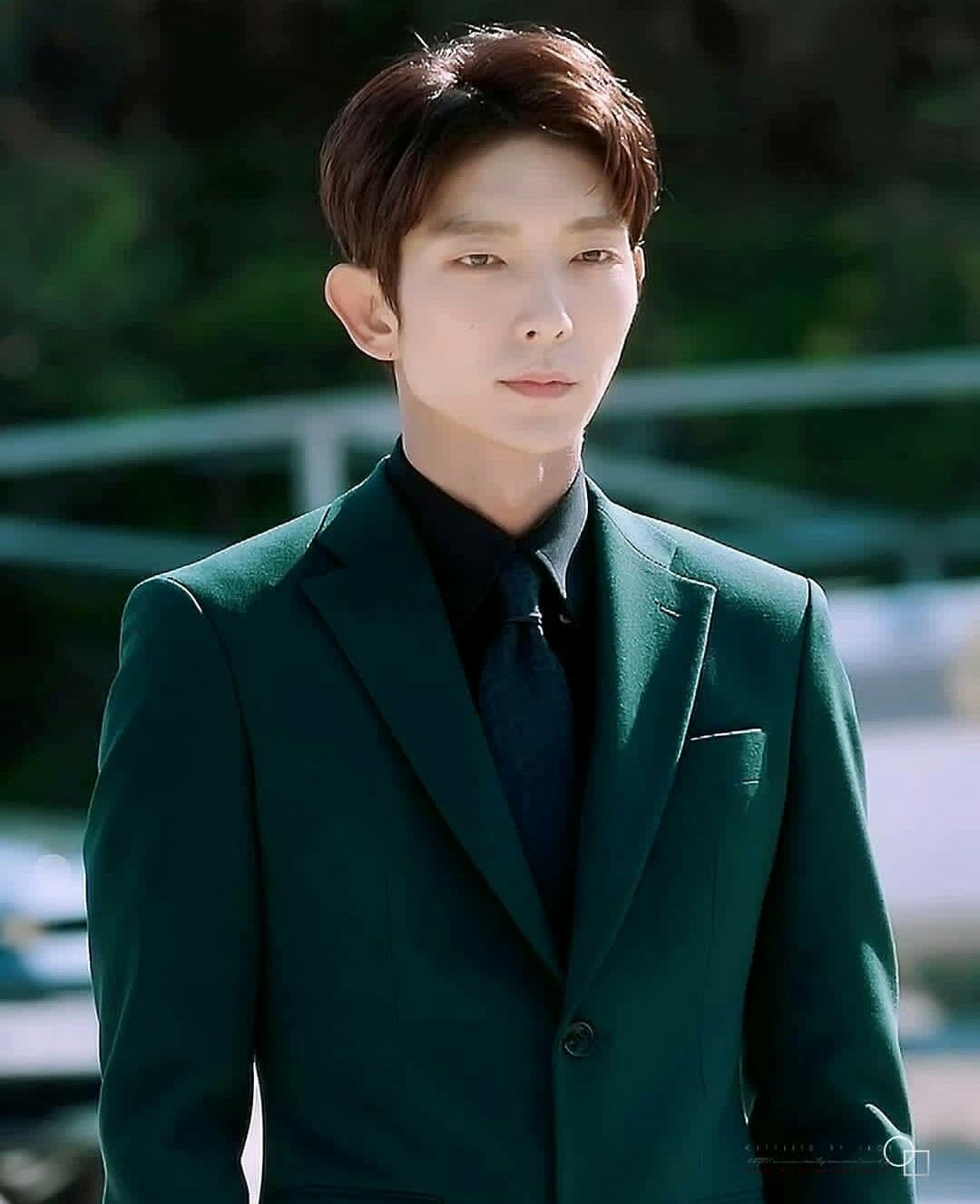 「@actor_jg Lee Joon gi ️」おしゃれまとめの人気アイデア|Pinterest|Yekojks