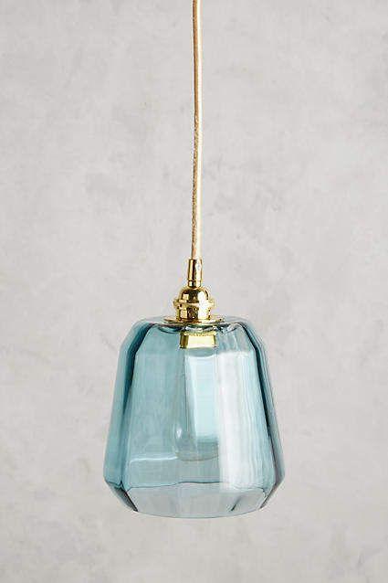 Kitchen Lighting Ideas Anthropologie Salmar Pendant