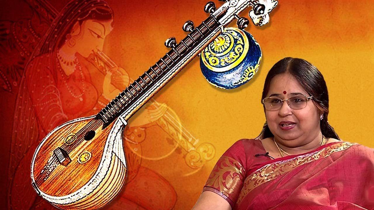 Gayathri ananth nag wife sexual dysfunction