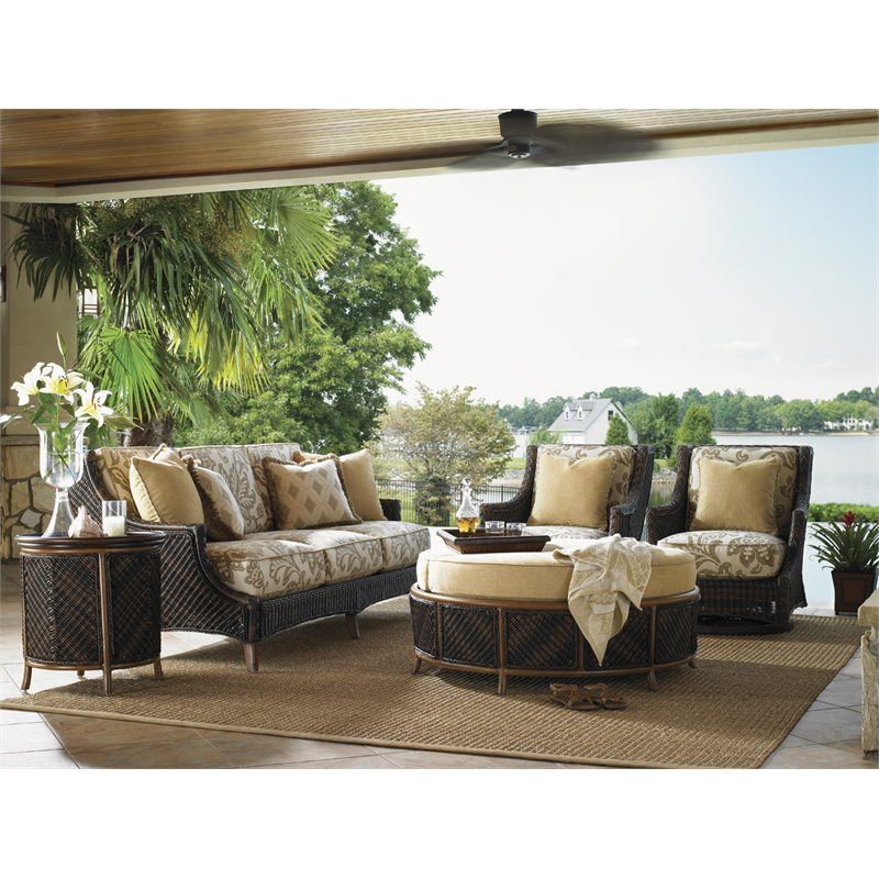 Lowest Price Online On All Tommy Bahama Island Estate