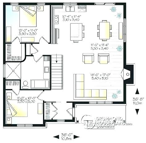 Bungalow Houseplans Open Concept Bungalow House Plans Open Bungalow Floor Plans Open Bungalow Floor Plans Level Traditional Bungalow Modern Bungalow House Plans