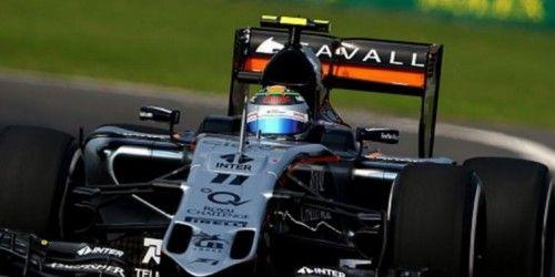Gran Premio de México Fórmula 1 Estamos a solo unos días de la segunda edición de esta nueva etapa del Gran Premio de México , en lo que marca el regreso a nuestro país de la máxima categoría en carreras de autos, este es un evento que va más alla del... #formula1 #granpremiodeméxico