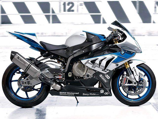 Bmw Hp4 Motorcycle Bmw S1000rr Bmw Motorrad Motorcycle