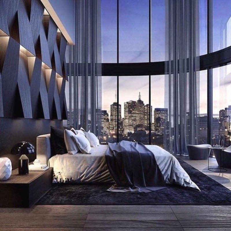 Die Besten Schlafzimmer Designs Gefunden Auf Instagram Deko