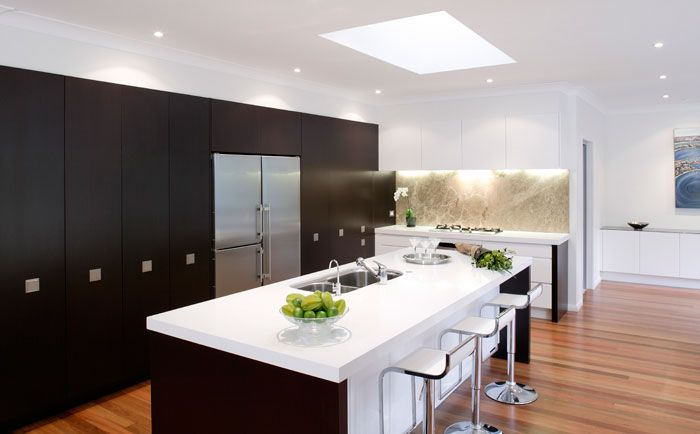 Award Winning Kitchen Design  Sydneykitchensau  Kitchens Fascinating Kitchen Designs Sydney Design Inspiration