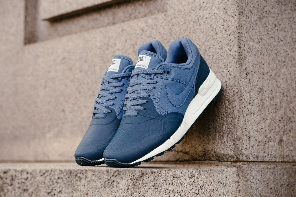 001 Nike Details Pegasus Mens Shoes Prm Se 89 About Air
