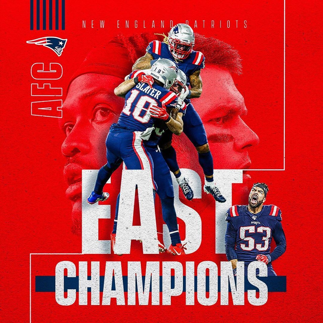 New England Patriots On Instagram Still Ours Earnednotgiven In 2020 Patriots Fans New England Patriots Football England Patriots
