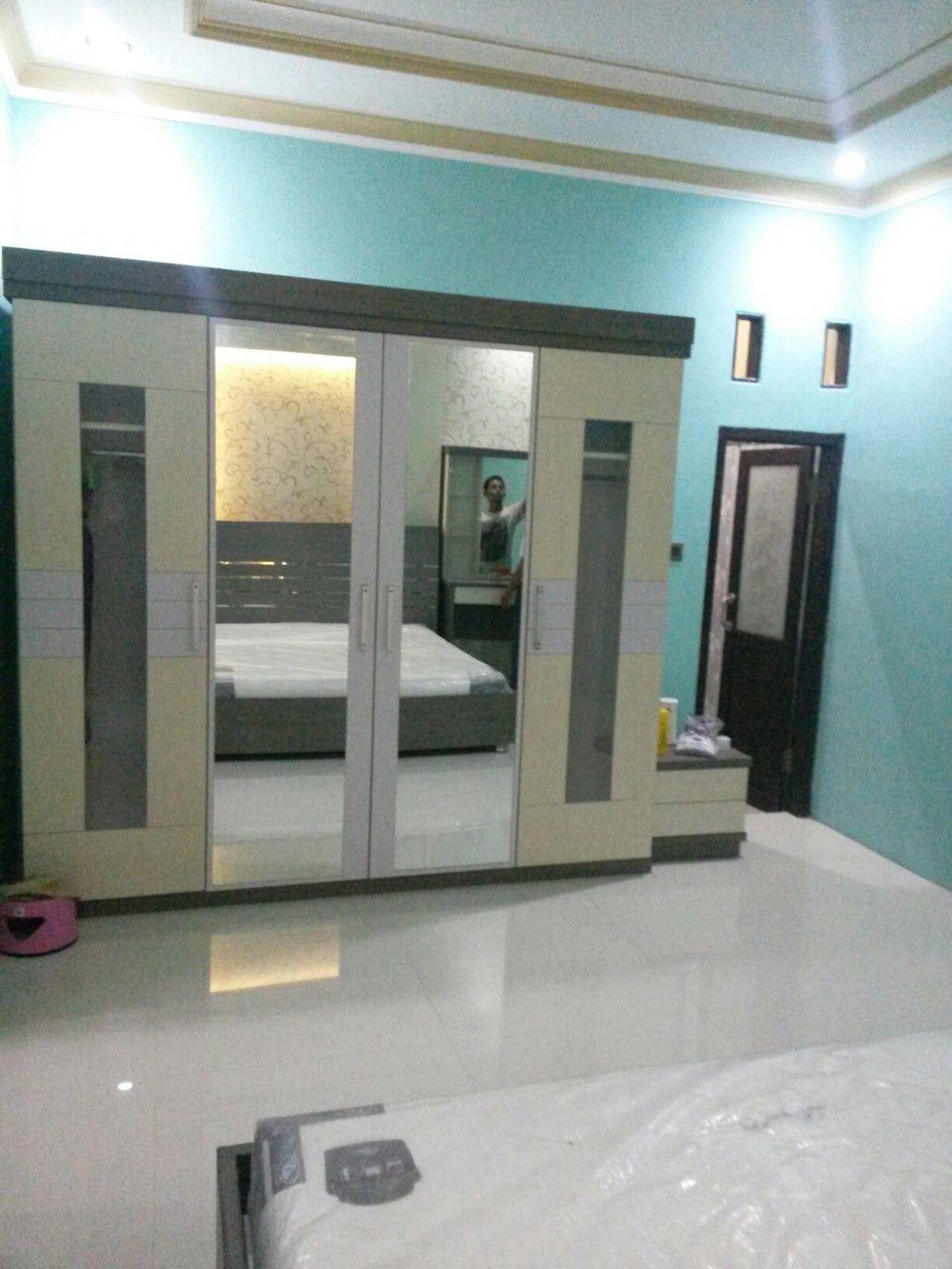 Tropical furniture jasa pembuatan mebel surabaya terbaik dan termurah also renovasi rh pinterest