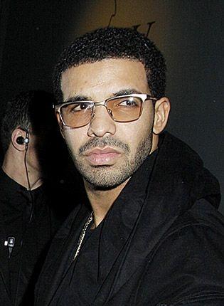 ecf660551b Drake sunglass style