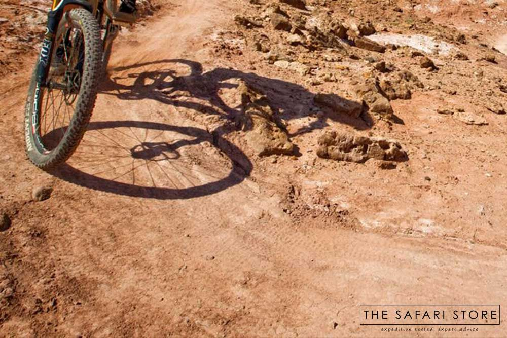 An MTB safari is the perfect way for cyclists to explore ...
