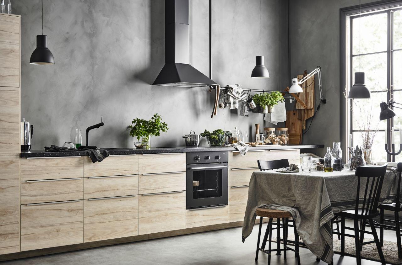 ASKERSUND / METOD, Cucina componibile | IKEA KITCHEN | Cucina ikea ...