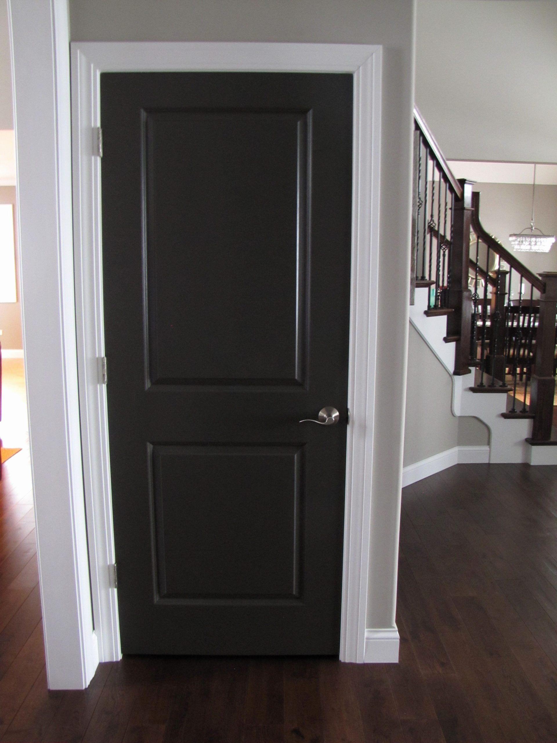 Wood Bedroom Doors Lowes Fresh Home Tips Interior Doors Lowes for