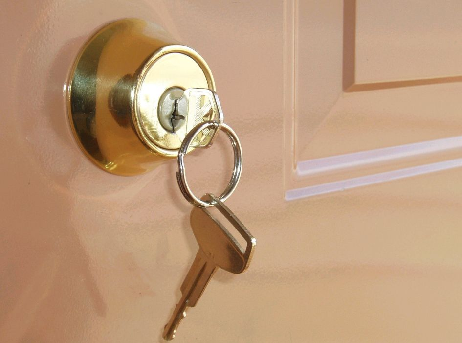 Locked Out Of Bedroom Door Knob   They Are Able To Add A Little Style And  Elegance To Your Doors. These Door Knobs May Be S