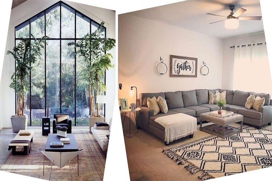 Room Interior Drawing Room Interior Design Ideas Simple Living Room Designs Simple Living Room Designs Drawing Room Interior Design Drawing Room Interior