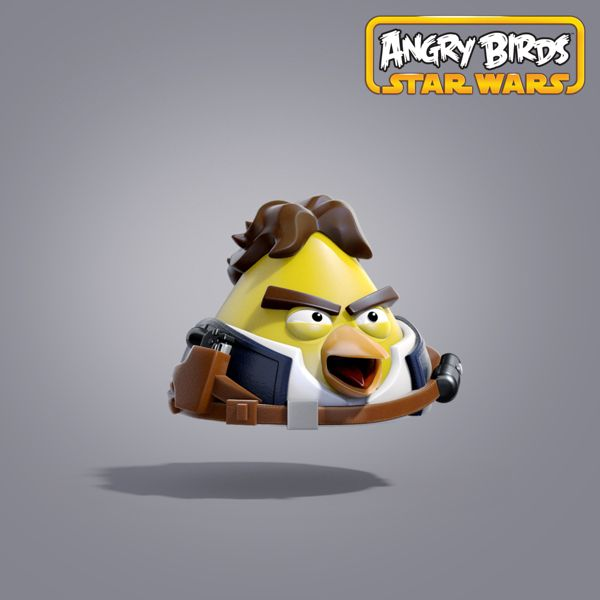 Angry Birds Star Wars Characters Angry birds Pinterest Angry - fresh angry birds go jenga coloring pages
