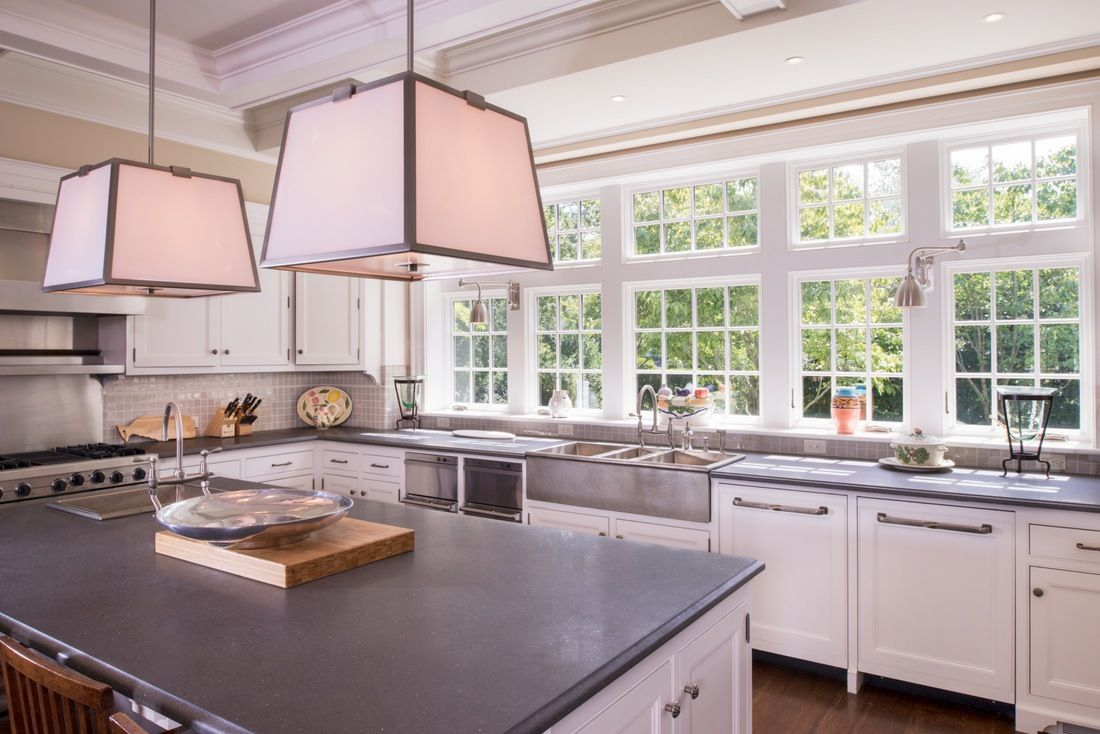 Dering Hall | Remodel | Pinterest