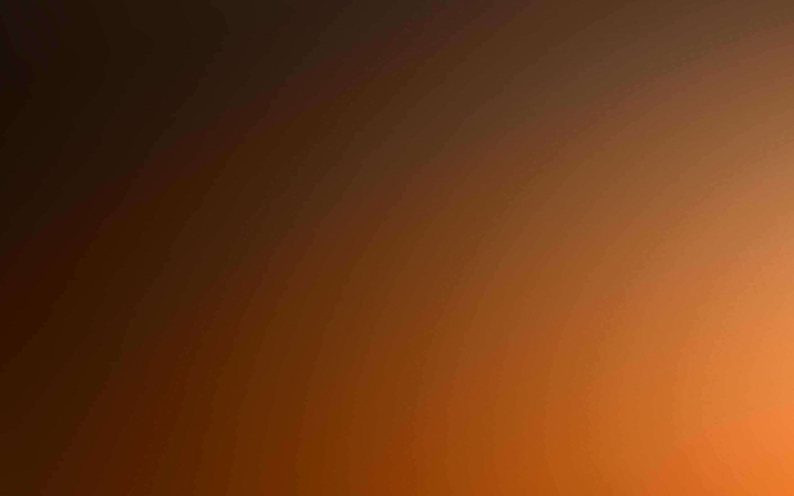 Light Brown Orange Solid Background