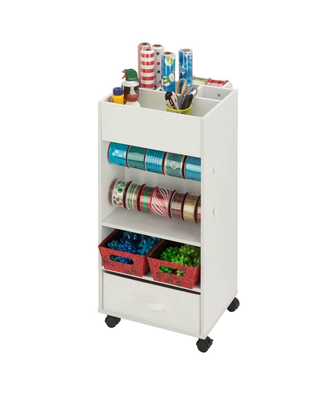 Funartsandcraftsfortoddlers In 2020 Craft Storage Cabinets Craft Storage Drawers Craft Tables With Storage