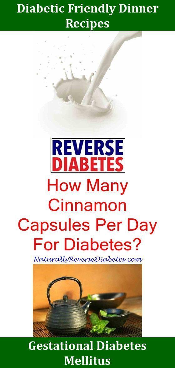 como evitar diabetes mellitus