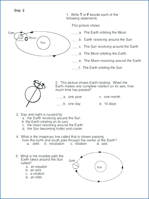 Pin by Beth Delos Reyes on P1 worksheets | 1st grade ...