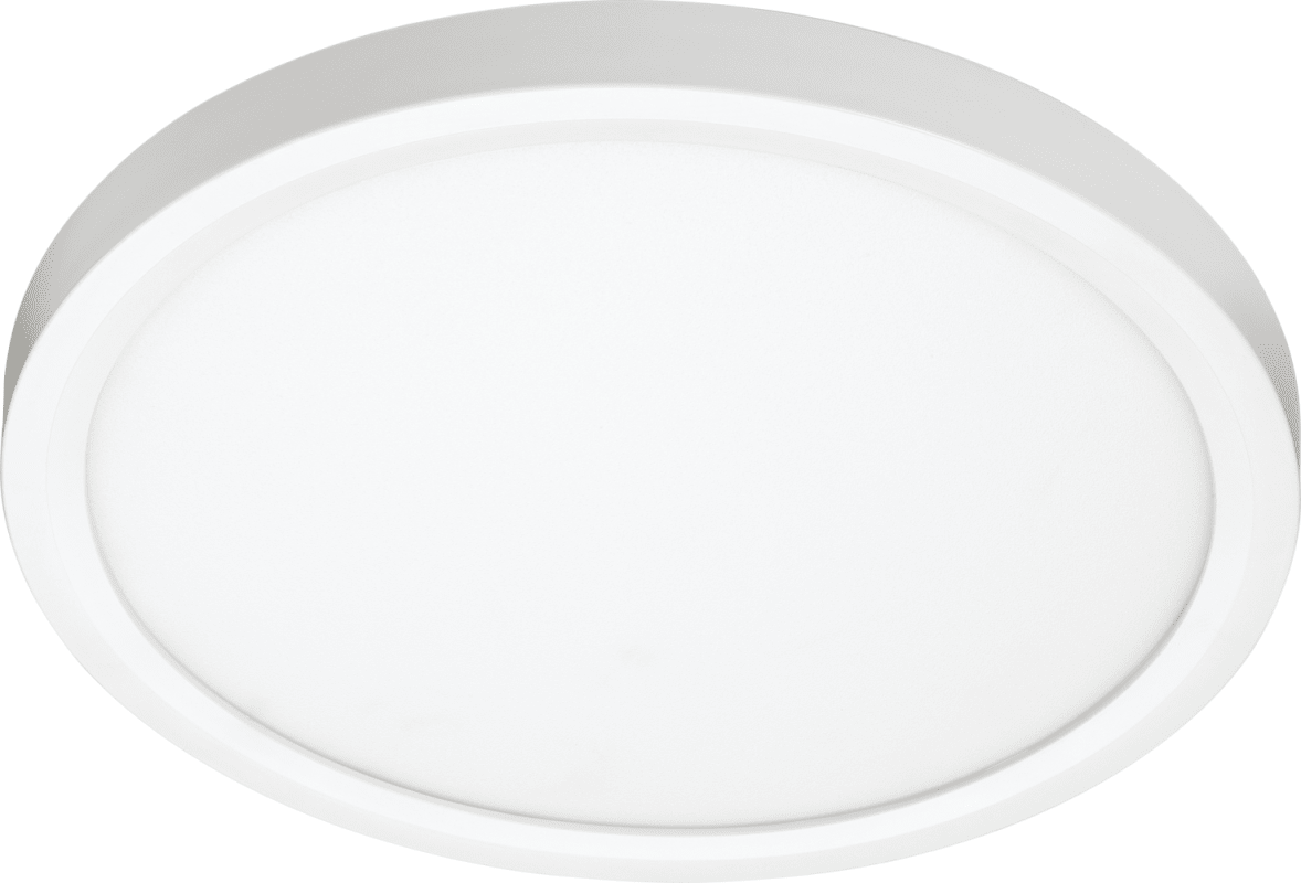Juno Lighting Jsf 11in 13lm 90cri Mvolt Zt 11 1 16 Wide Integrated Led Flush Mo Matte White 4000k Indoor Lighting Ceiling Fixtures Flush Mount Juno Lighting Led Flush Mount Ceiling Fixtures