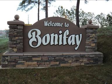 Bonifay Fl Photos Welcome To The City Of Bonifay Florida
