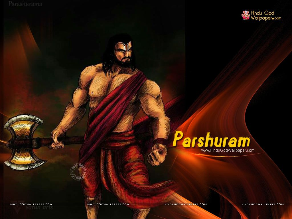 Best Wallpaper Lord Parshuram - d55f1c2bb86650a6c9060f1fa1361a32  Photograph_51723.jpg