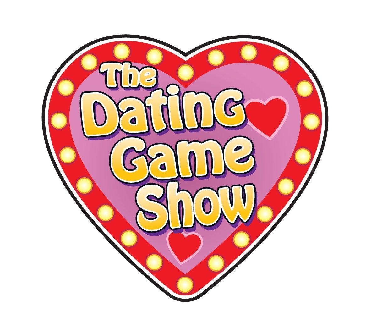 Gekraakte ergste dating advies