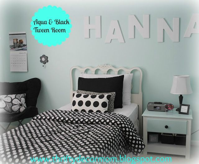 3 Great Swift-y and Thrifty DIY decorating Ideas ...  Thrifty Bedroom Ideas