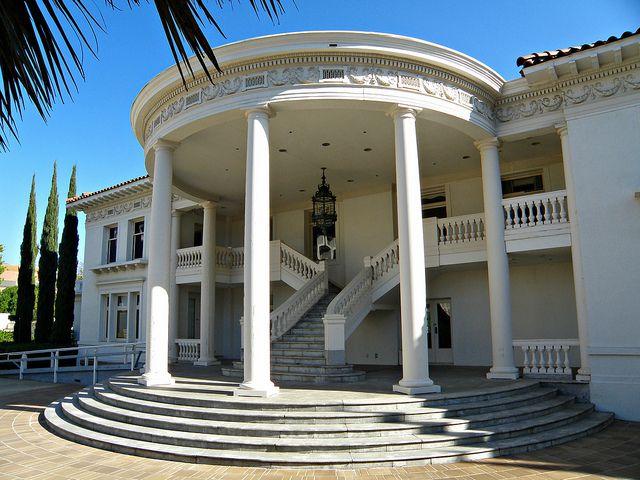 d55f31f0da7f607353b3899a106880ad - Villas & Terraces At The Ambassador Gardens