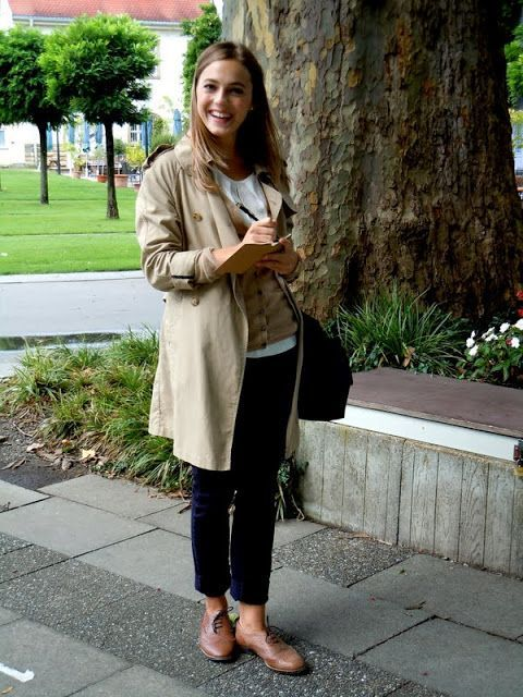 Seeperlen | Seeperlen, Business-outfit, Outfit des tages