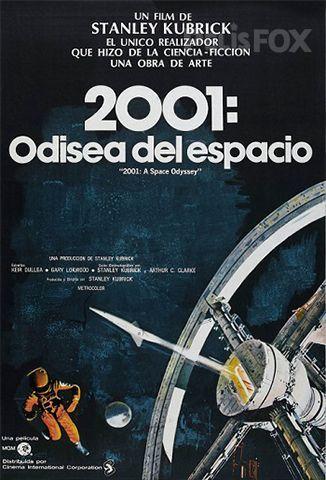 Ver 2001 Odisea Del Espacio 1968 Online Latino Hd Pelisplus Odisea Del Espacio 2001 Una Odisea En El Espacio La Odisea