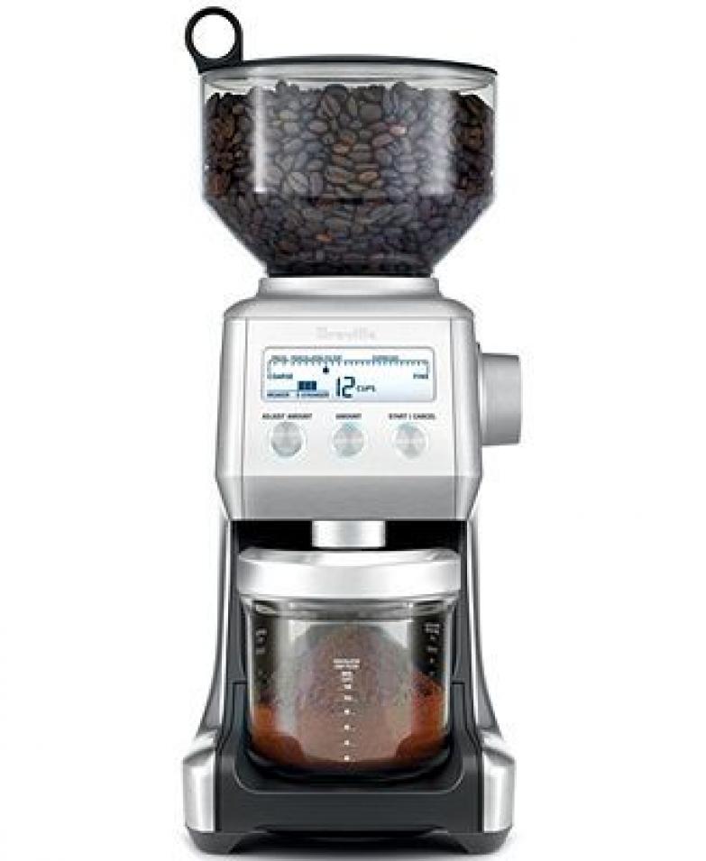 Breville BCG800XL Coffee Grinder 1lb Coffee grinder