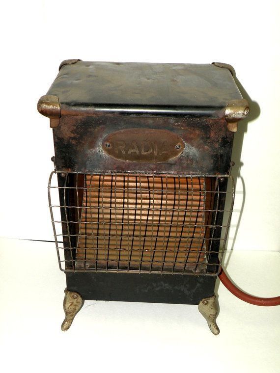 reserved for stokkris vintage country decor gas heater diy vintage decor ideas