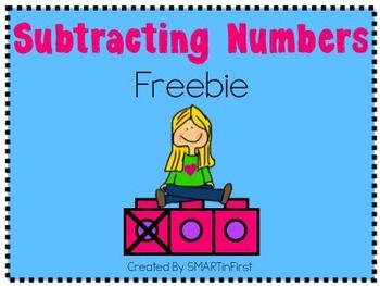 This Freebie Was Created As A Quick And Easy Way For Your Students