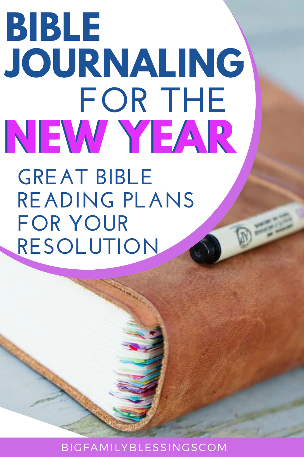 Pin On Bible Journaling And Bible Study
