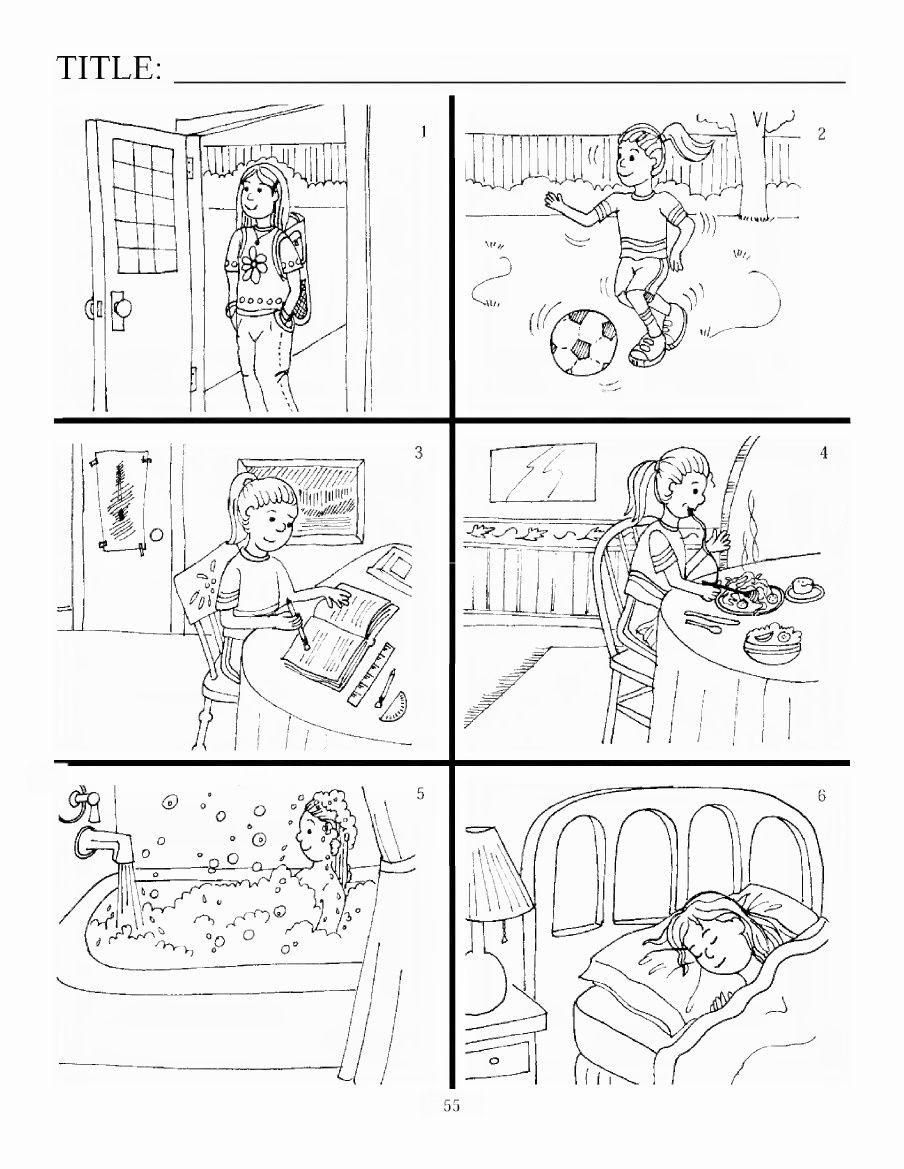 Workbooks the enormous turnip worksheets : 61-39f4cea9ca.jpg (904×1169) | SERGIU | Pinterest | Worksheets ...