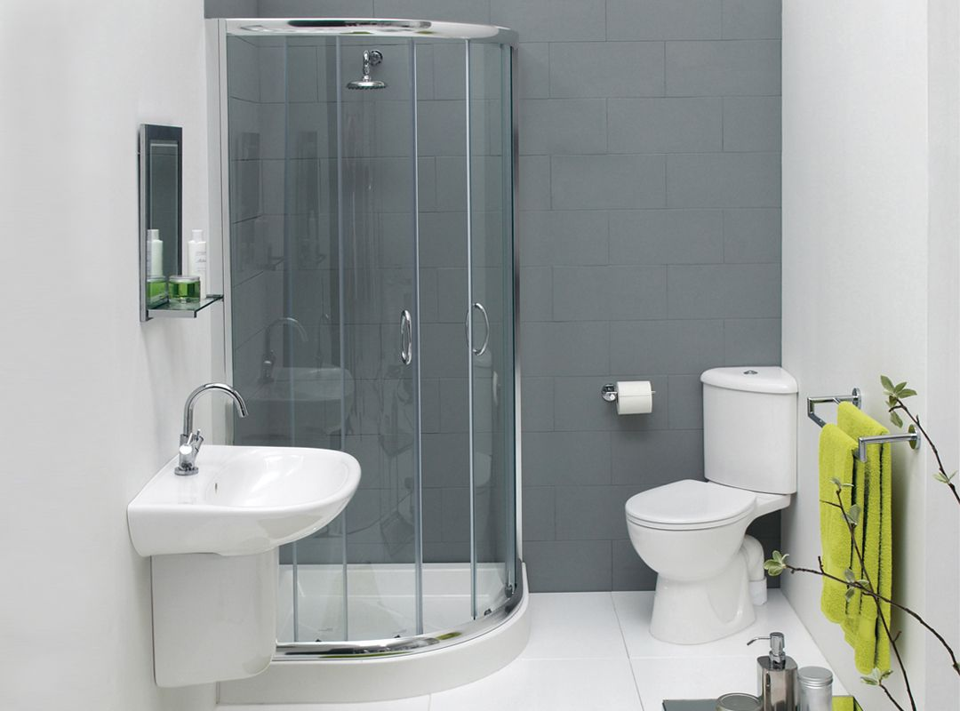 Bathroom Ideas Melbourne 25 small bathroom ideas photo gallery | bathroom ideas photo