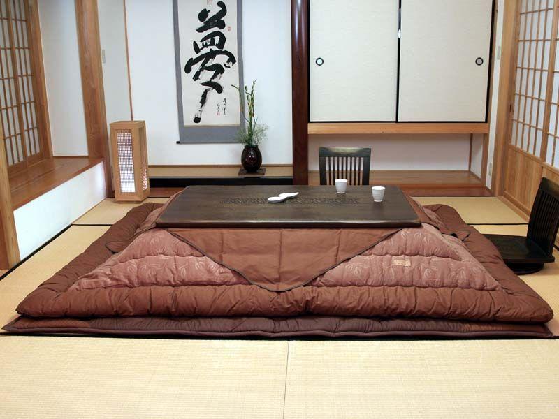 Japanese Kotatsu And こたつねこ Punipunijapan In 2020 Japanese