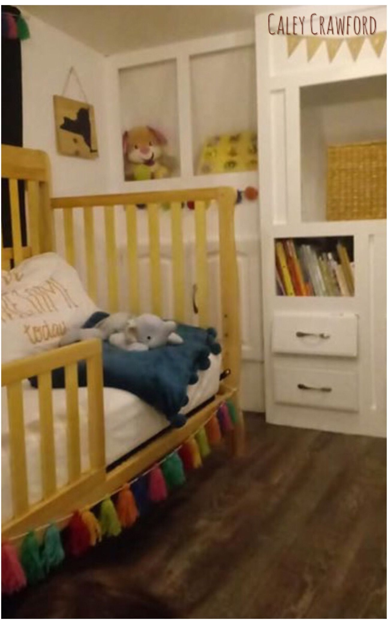 Toddler room in bunkhouse of RV.   Rv floor plans, Bunkhouse ... on railroad stove, railroad pickup truck, railroad camp, railroad roundhouse, railroad dining car, railroad control room, railroad shed,