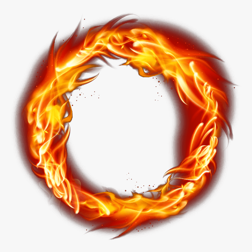 Fire Flame Circle Png Image Free Download Searchpng Transparent Fire Ring Png Png Download Is Free Transparent Png Image To Fire Ring Fire Image Fire Icons